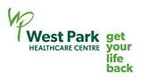 West-Park-sm2